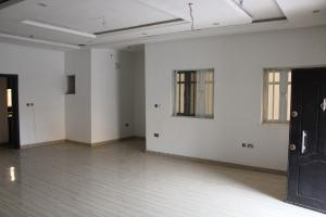 3 bedroom Shared Apartment Flat / Apartment for shortlet . ONIRU Victoria Island Lagos