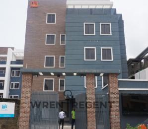 3 bedroom Flat / Apartment for rent Oniru Victoria Island Extension Victoria Island Lagos - 6
