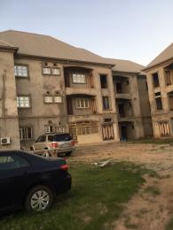 3 bedroom Blocks of Flats House for sale Gwarinpa Abuja