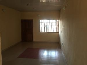 3 bedroom Penthouse Flat / Apartment