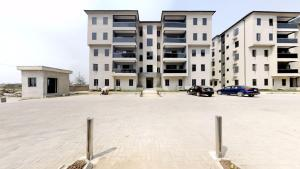 3 bedroom Flat / Apartment for sale Lekki Phase 2 Lekki Lagos