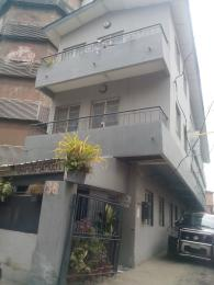 3 bedroom Flat / Apartment for rent Strachan Street Obalende Lagos Island Lagos