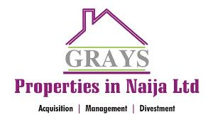 3 bedroom House for sale Abraham Adesanya Estate Abraham adesanya estate Ajah Lagos