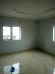 3 bedroom Flat / Apartment for rent Berkley street mellenium estate gbagada Millenuim/UPS Gbagada Lagos