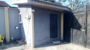 3 bedroom Flat / Apartment for sale Egbeda Oyo