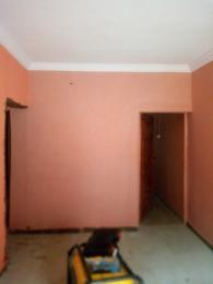 3 bedroom Flat / Apartment for rent harmony estate gbagada Lagos Ifako-gbagada Gbagada Lagos