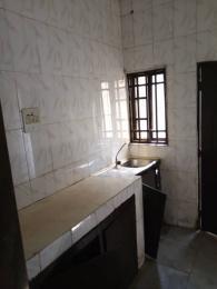 3 bedroom Flat / Apartment for sale ifako gbagada Ifako-gbagada Gbagada Lagos