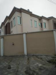 3 bedroom Flat / Apartment for rent Ikeja GRA Ikeja Lagos