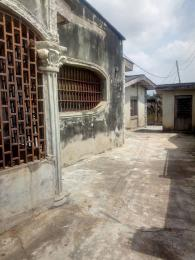 3 bedroom Detached Bungalow House for sale oloruntunmo off bembo area Apata Ibadan Oyo