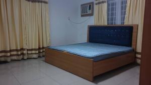 3 bedroom Shared Apartment Flat / Apartment for rent Hakeem Dickson Lekki Phase 1 Lekki Lagos