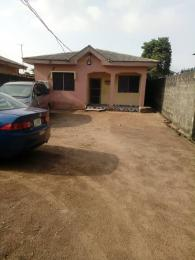 Flat / Apartment for sale Igando Igando Ikotun/Igando Lagos