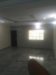 3 bedroom Penthouse Flat / Apartment for rent Nnpc estate Utako Abuja