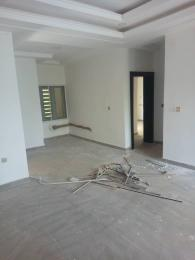 3 bedroom Flat / Apartment for rent Off next cash and carry road.  Katampe Main Abuja