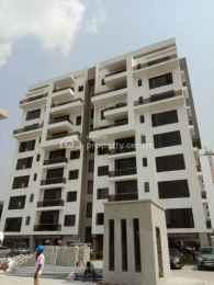 3 bedroom Flat / Apartment for sale Beside Ocean Parade Tower  Banana Island Ikoyi Lagos