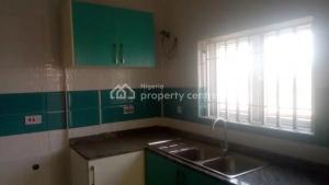 3 bedroom Flat / Apartment for sale - Adekunle Yaba Lagos