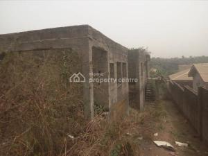 3 bedroom Blocks of Flats House for sale Liberty Estate, Off Ojokoro - Eyita Road, Ikorodu Ikorodu Lagos