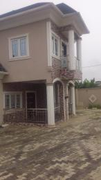 4 bedroom Detached Bungalow House for sale At Elepe, Igba Ijede Ikorodu Lagos