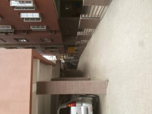 2 bedroom Flat / Apartment for rent - Sabo Yaba Lagos