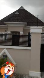 3 bedroom Semi Detached Bungalow House for sale Abraham Adesanya Abraham adesanya estate Ajah Lagos