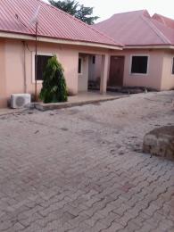 8 bedroom House for sale Army Estate Kurudu Kurudu Abuja