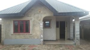 3 bedroom Detached Bungalow House for rent ibafo Ibafo Obafemi Owode Ogun