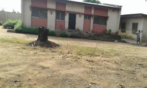 3 bedroom Detached Bungalow House for sale Unilag estate,  Magodo GRA Phase 1 Ojodu Lagos