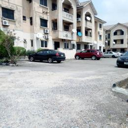 3 bedroom Flat / Apartment for rent Alapere Ketu Lagos