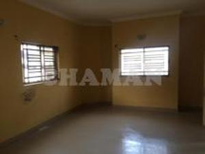 3 bedroom Detached Bungalow House for sale berger Berger Ojodu Lagos