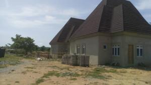 3 bedroom House for sale Army scheme, Kurudu Abuja