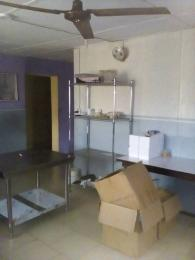 3 bedroom Flat / Apartment for rent bodija market after isopako Bodija Ibadan Oyo