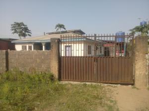 3 bedroom Self Contain Flat / Apartment for sale isheri-osun / Fagbile estate Ijegun Ikotun/Igando Lagos