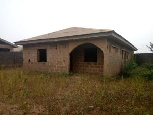 3 bedroom Detached Bungalow House for rent Abule ijoko Abeokuta Ogun