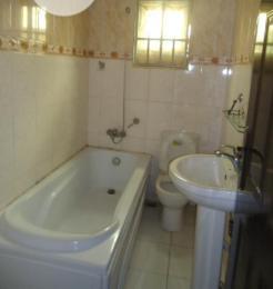 3 bedroom Detached Bungalow House for sale Lokogoma Abuja