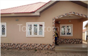 3 bedroom Flat / Apartment for rent Abuja, FCT, FCT Central Area Abuja - 0
