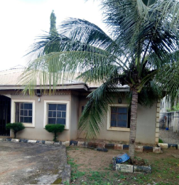 3 bedroom Detached Bungalow House for sale 15 ORIZOR close AMIKE ABBA Kpirikpiri ST Patricks Abakaliki Ebonyi