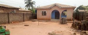 3 bedroom Detached Bungalow House for sale Command Baruwa Ipaja Lagos