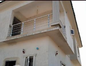3 bedroom Detached Bungalow House for sale Pambara new extension, Bwari Central Area Abuja