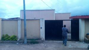 3 bedroom House for sale Grunge bus stop Fagba Agege Lagos