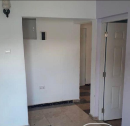 3 bedroom Detached Bungalow House for sale - Gwarinpa Abuja