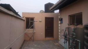 3 bedroom Semi Detached Bungalow House for sale private estate near berger Berger Ojodu Lagos