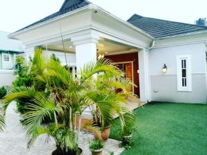 Detached Bungalow House for sale .. Port Harcourt Rivers
