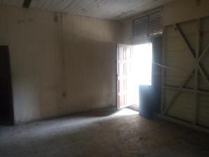 3 bedroom Detached Bungalow House for rent Ikoyi Ikoyi Lagos