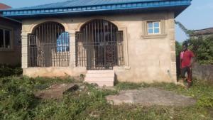 3 bedroom Detached Bungalow House for sale CPI,  Ikorodu Lagos