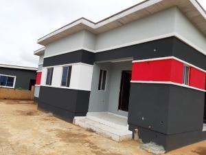 3 bedroom Detached Bungalow House for sale Gold Street Ofada Obafemi Owode Ogun