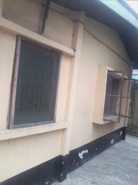 3 bedroom House for rent Off Adeniran Ogunsanya  Adeniran Ogunsanya Surulere Lagos