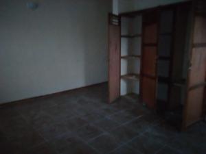 3 bedroom Terraced Bungalow House for rent Deeper life, Olatunde Ajani str., Bodija Ibadan Oyo