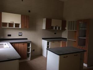 3 bedroom Detached Bungalow House for sale Thomas Estate Ajah Lagos