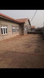 3 bedroom Flat / Apartment for rent Little Acorns Estate Lokogoma Abuja