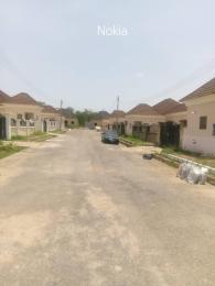 3 bedroom Detached Bungalow House for sale Efab estate Lokogoma Abuja