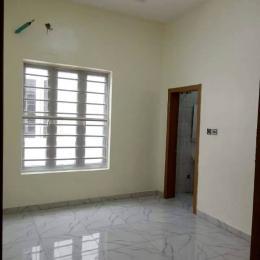 3 bedroom House for sale - Thomas estate Ajah Lagos - 6